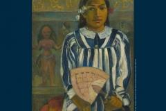 Gauguin_dec01_web