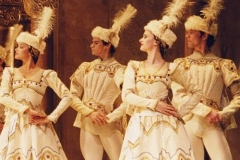 poster-ROH-19-20-SUB-Sales-Sheet-5-Concerto-ballet